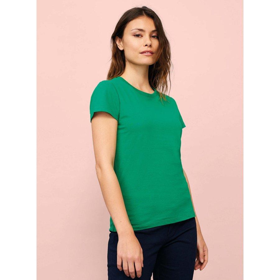 T-krekls IMPERIAL WOMEN