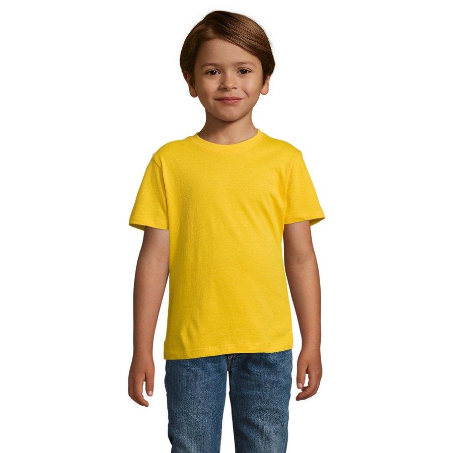 T-krekls REGENT KIDS