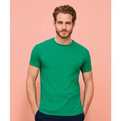 T-krekls IMPERIAL