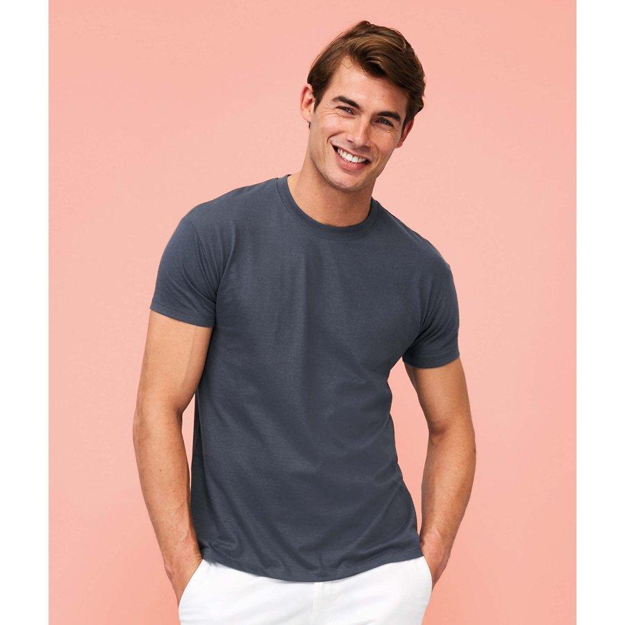 T-krekls REGENT