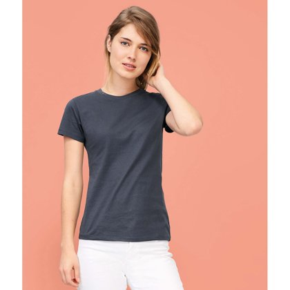 T-krekls REGENT WOMEN
