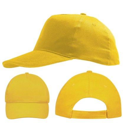 Cepure SUNNY KIDS